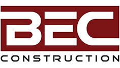 BEC Construction
